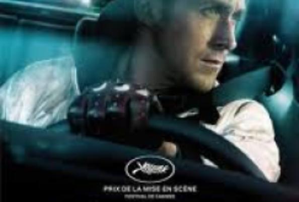 Un film à la sauce américaine ....