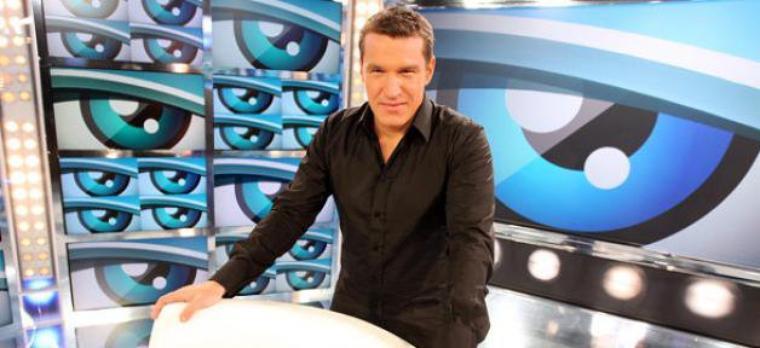 Quel avenir pour Secret Story ? TF1 affirme que rien n'est signé pour la saison 9 ...
