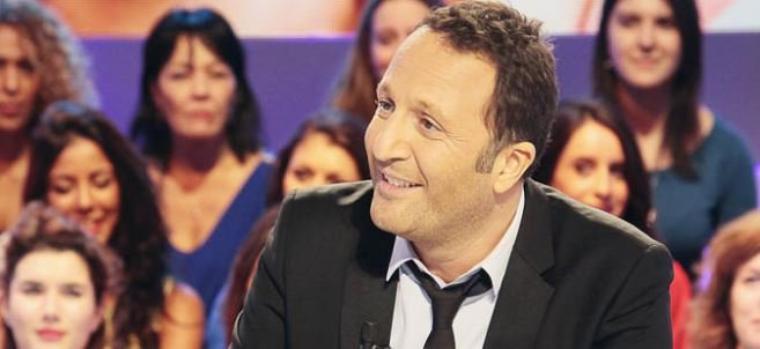 """""""Les enfants de la télé"""" sur TF1 le 3 janvier prochain: Découvrez les invités que recevra Arthur ..."""