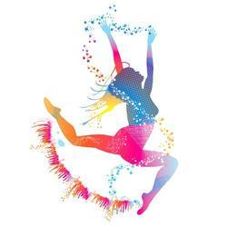 Liste des danses 2018 -2019