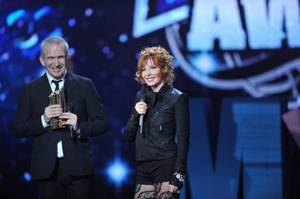 NRJ Music Awards 2012