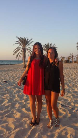 Holidays Summer 2013 Djerba #5