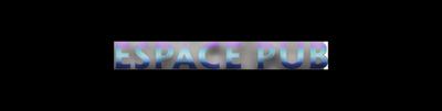 Espace pub + Mini-anuaire de RPG Skyrock