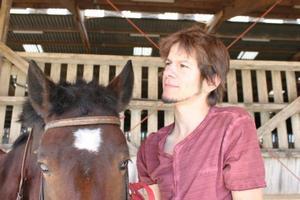 l'Equitation  <3