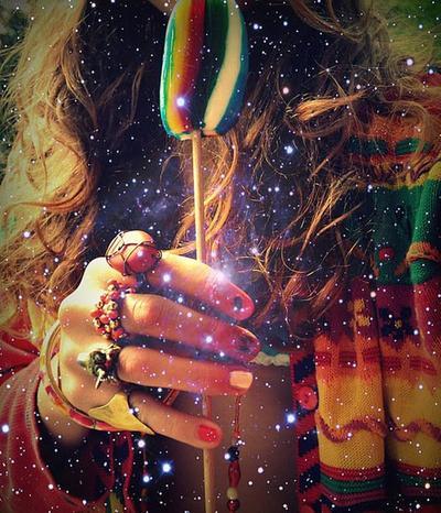 """"""" Ce sont les étoiles, les étoiles tout là-haut qui gouvernent notre existence."""""""