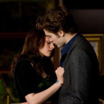 «La mort est paisible, simple. C'est beaucoup plus difficile de vivre.» — Bella Swan, Twilight – Chapitre 1 : fascination