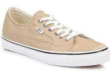 [ Chaussure n°1 ] VANS!!!!!!! *_*