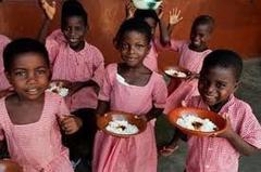 SEJOUR DE LA PREMIERE EDITION - INITIER DES ENFANTS A L'OUTIL INFORMATIQUE