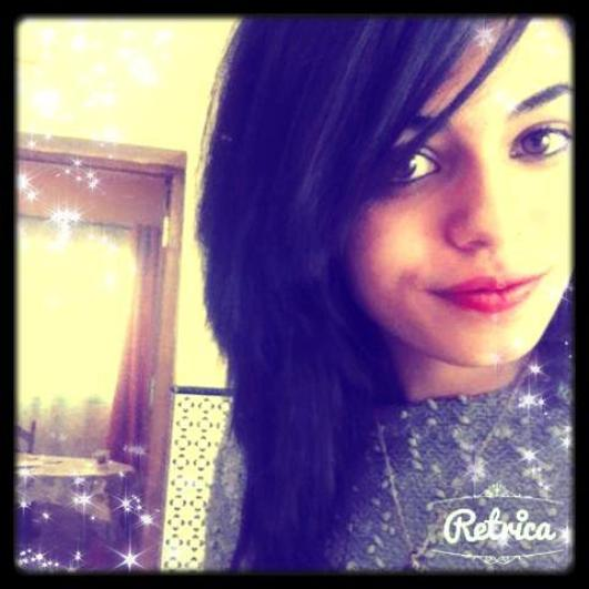 ♥  PérsÔnnë ♥ PrÔchë ♥