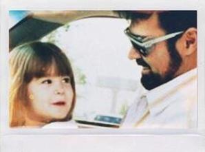 Le père de Demi Lovato est décédé, soutenons notre belle Demi !!!
