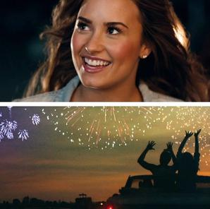 """""""Made In he USA"""" 2,5 millions de vues !"""