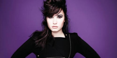 Demi ne souffre plus de son opération ! :D
