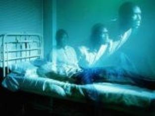 EMI (Les Experiences de Mort Imminente) la vie après la mort ?