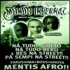 Mentis Afro-Risumu