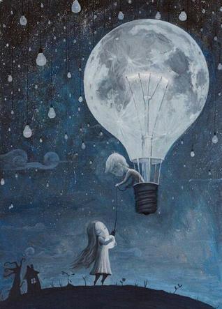 """""""La lumière..♥"""""""