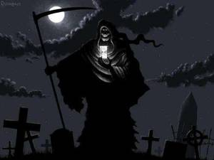 et vs les ami(e)s je vs souhait de passer une bonne nuit et faite de mauvais réve AHAHAHAahahahahahah a demain