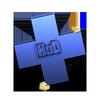 . ♣ __ Il était une fois __ ♣. Version 1  -  Automne/Hiver 2011-2012 .