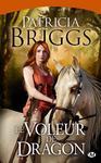 P. BRIGGS, L'empreinte du démon