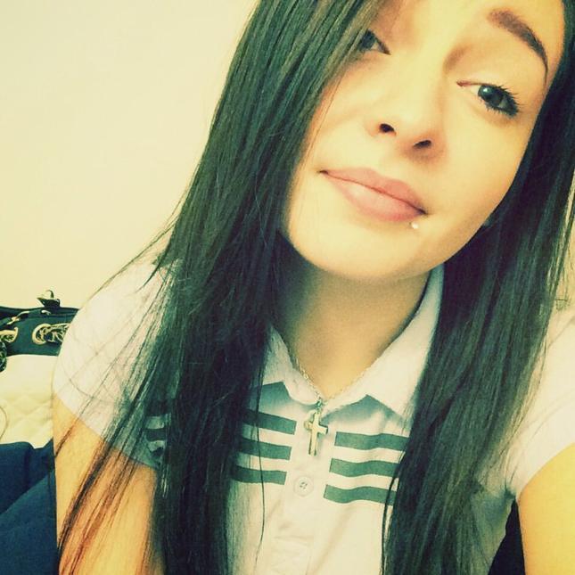J'voulais apprendre à aimer, j'ai appris à haïr.