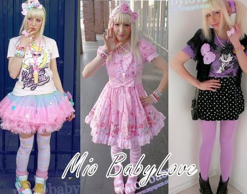 fairy kei!!!!!!!!!!!!!!