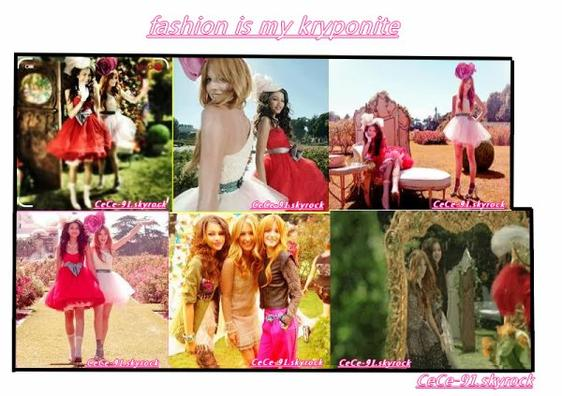 fashion is my kryponite ♥photo montage gifs ♥ dernier article avant que j eparte en vacance