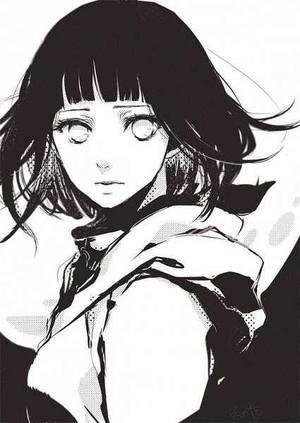 <•> Ruby <•>