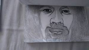 Bang bang !! By linda Tatatron !! <3 denzel washington