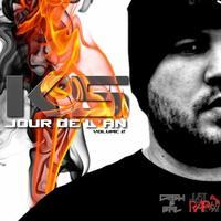 K5 - Jai Connu Ton Père (Remix Jarod)