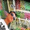 Lil-One__3rfti-CHkoun-M3ak