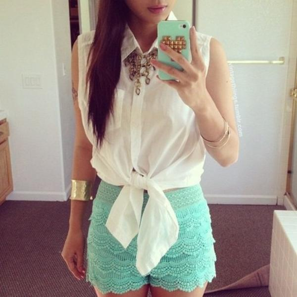 Outfit Ideas .