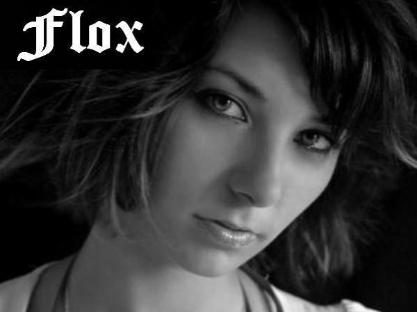 DJ FLOX ™ ♫