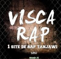 Visca-Rap Ljadid