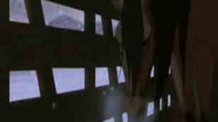 Spirit - Stallion of the Cimar / Sonne le Clairon Dit leur que je par ; Je ne suis plus rien rien quun coeur blaisser rien qu'un soldat qui a livret son ultime combat jusquau dernier soupire enmene moii ou laisse moi mourir . (2002)
