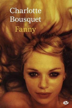 Fanny [Charlotte Bousquet]