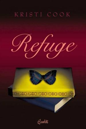 Refuge - Kristi cook