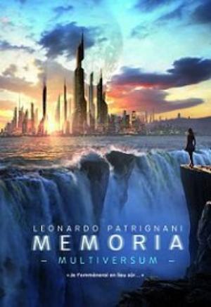 Memoria [Leonardo Patrignani]