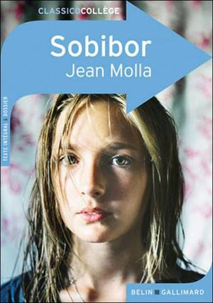 Sobibor [Jean Molla]