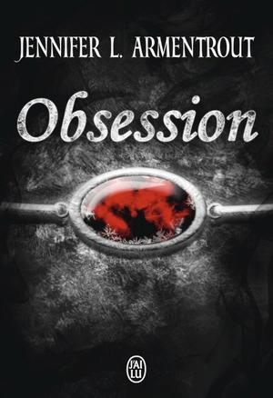 Arum : Obsession - Jennifer L.Armentrout