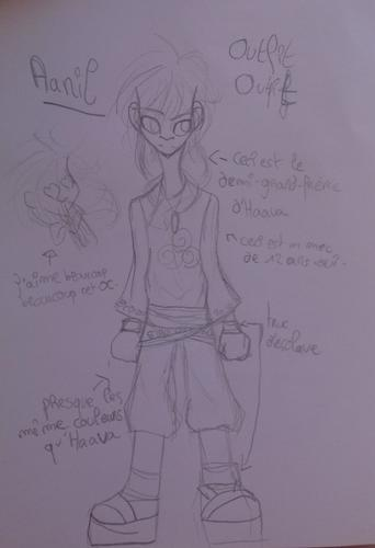 Outfits outfits #2