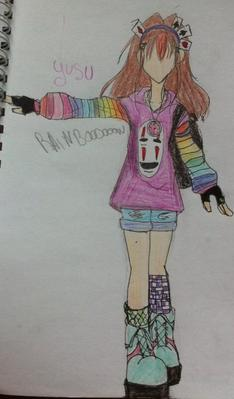 Outfits Outfits #3