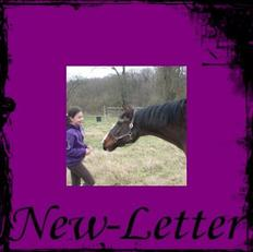Ma new- letter