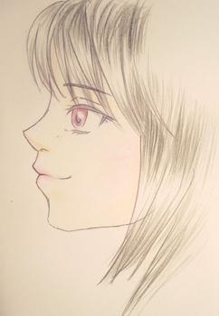 Celesttine Append -Pour Kawasu