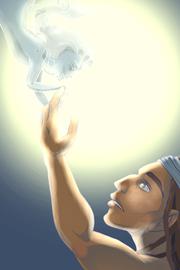 Des légendes et des Dieux (et moi)
