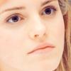 You love Emma Watson. (lL'