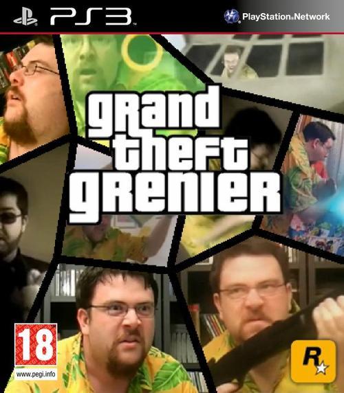 Grant Theft Auto , San andreas , Ps2
