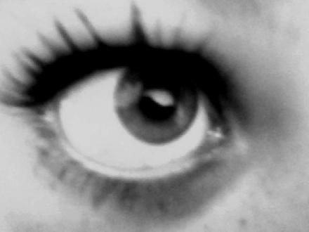 L'oeil Qui Tue :3