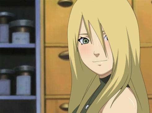 Manga - Naruto Shippuden