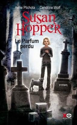 Susan Hopper