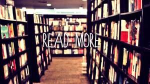 La panne de lecture.