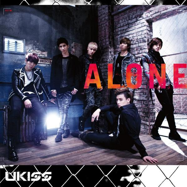 U-KISS : Le Groupe